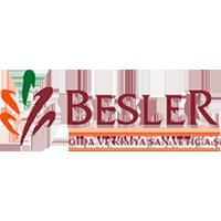 Besler