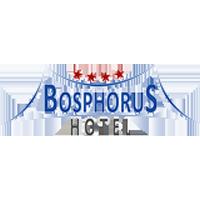 Bosphorus Hotel