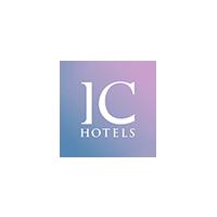 IC Hotelleri