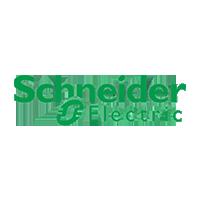 Schinerder